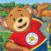 Build A Bear Bear Valley App by 505 Games Srl