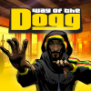 Way of the Dogg App by 505 Games Srl