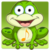 Toddler Sing and Play 2 Pro app by landoncope.com