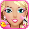 Princess Salon App by Libii