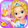 Princess Libby: Dream School App by Libii