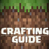 Crafting Guide for Minecraft App by MosambiTech
