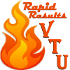 Rapid Vtu Results App by MosambiTech