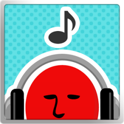 Beat Master ♬ App by Mr Games