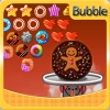 BUBBLE COOKIES App by Mr Games
