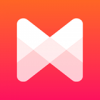 App Portal by Musixmatch