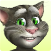 Talking Tom Cat 2 App by Outfit7
