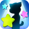 Talking Friends Superstar App by Outfit7