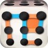 Dots and Boxes App by OutOfTheBit ltd
