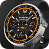 Dynamic Watch Face App by RichFace
