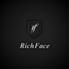 App Portal by RichFace