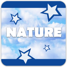 Wallpapers: Nature App by SplashPad Mobile