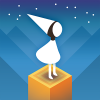Monument Valley App by ustwo