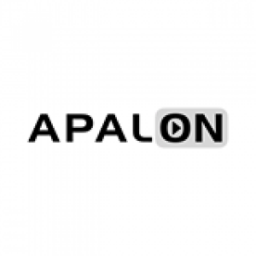 App Portal by Apalon Apps
