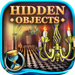 Family Heritage: House Secrets App by Big Bear Entertainment