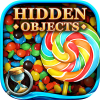 Hidden Objects - Candy Kingdom App by Big Bear Entertainment