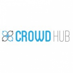 App Portal by Crowd Hub