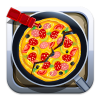 Pizza Cooking Games App by Jdlope83