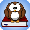 Preschool and Kindergarten App by Kevin Bradford