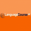 App Portal by LanguageCourse.Net