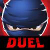 World of Warriors: Duel App by Mind Candy Ltd