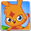 Moshi Monsters Village App by Mind Candy Ltd