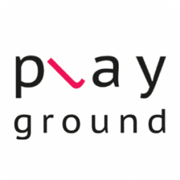 App Portal by playground