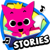 Best Kids Stories App by SMARTSTUDY