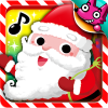 Christmas Fun App by SMARTSTUDY