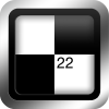 Crosswords App by Stand Alone Inc