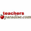 App Portal by TeachersParadise.com
