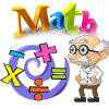 Math Fun (Play & Learn) App by YFT INDIA
