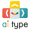 App Portal by ai.type