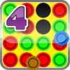 Connect Four in Row Pro App by Arclite Systems