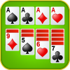 Solitaire app by KARMAN Games