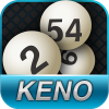 Dream Keno app by Mobile Cards