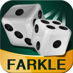 Farkle Dice 2012 App by Mobile Cards