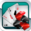 Dream Solitaire App by Mobile Cards