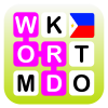 Pinoy Word Trail App by Okto Mobile