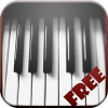 piano app by RuviApps