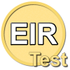 TestOpos EIR Enfermeria App by The city of the apps