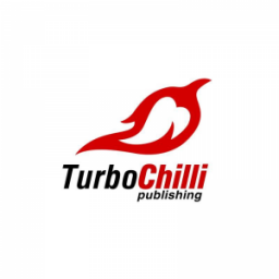 App Portal by Turbo Chilli