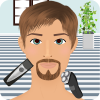 beard salon games App by Adcoms