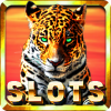 Slots™ Tiger FREE Slot Machine App by ADDA Entertainment