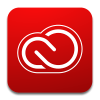 Adobe Creative Cloud App by Adobe