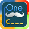 One Clue app by Bonfire Media, Inc.