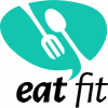 App Portal by Eat Fit App