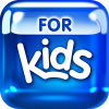 Glass Tower for kids app by Gadgetcrafts