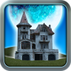 Escape the Mansion App by GiPNETiXX