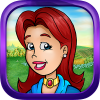Fantastic Farm: Maggie's Story app by Kristanix Games